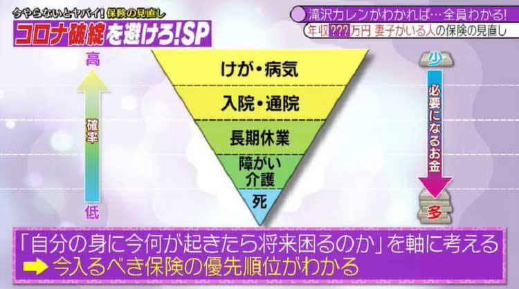 takizawakaren_20200429_03.jpg
