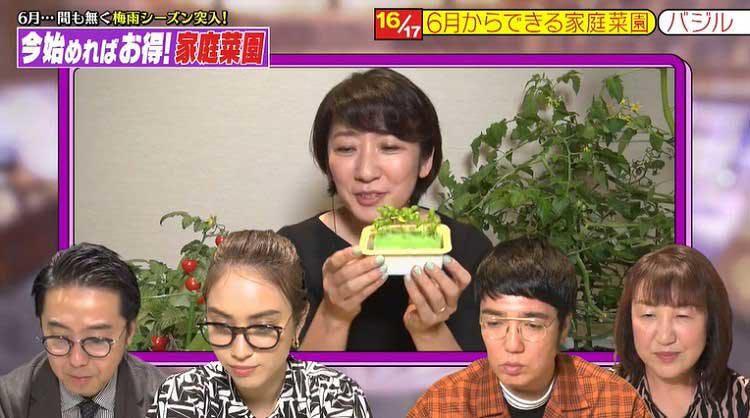 takizawakaren_20200609_10.jpg