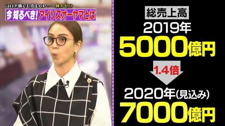 takizawakaren_20200811_01.jpg