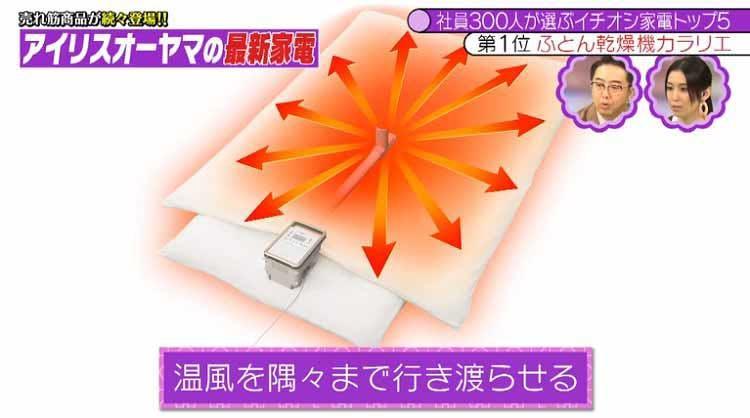 takizawakaren_20200811_09.jpg