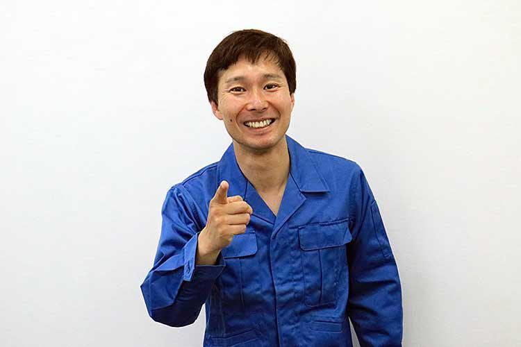 takizawashuichi_20190618_00.jpg