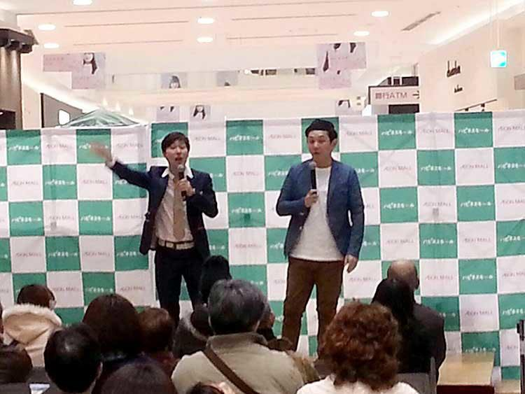 takizawashuichi_20190618_01.jpg