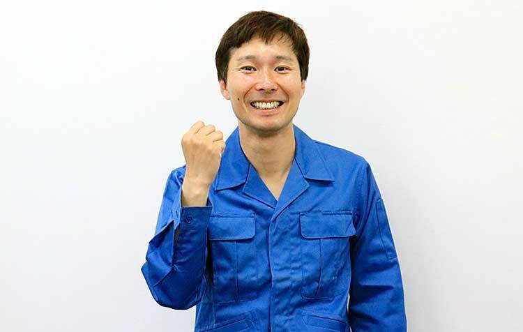 takizawashuichi_20190618_09.jpg
