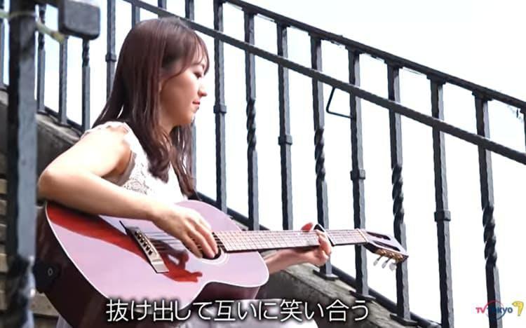 tsubo_20200814_1.jpg