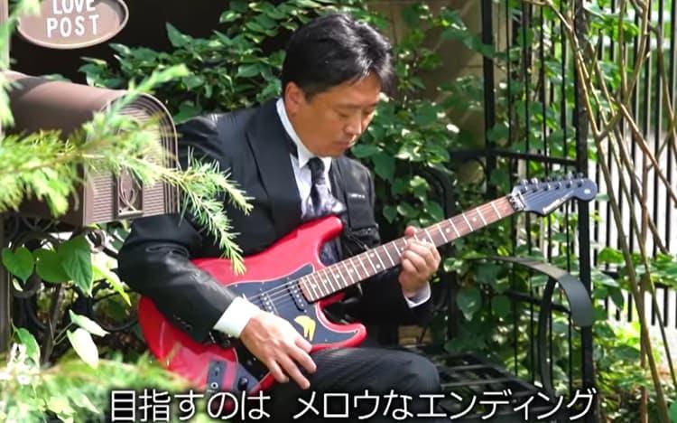 tsubo_20200814_2.jpg