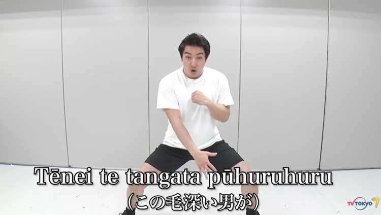tsuboru_20200514_09.jpg