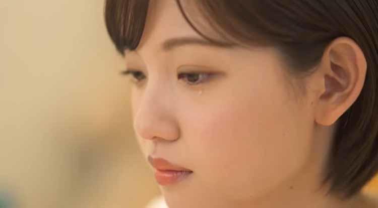 tsuboru_20200813_02.jpg