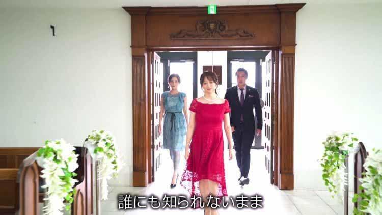 tsuboru_20200813_09.jpg