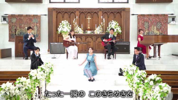 tsuboru_20200813_10.jpg