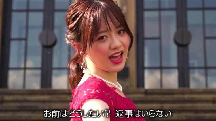 tsuboru_20200813_14.jpg