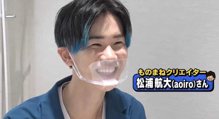 tsuboru_20201017_01.jpg