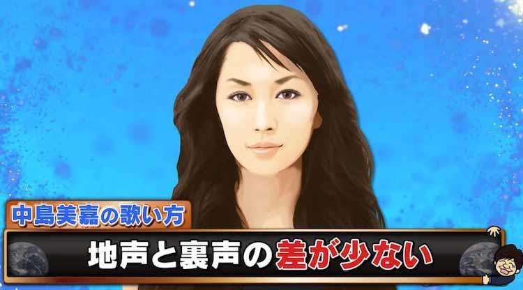 tsuboru_20201017_05.jpg