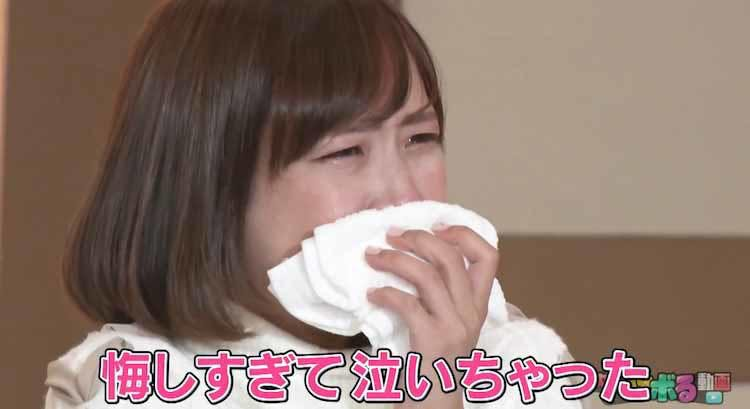 tsuboru_20210420_03.jpg