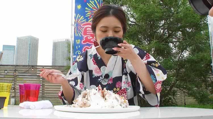 tsuboru_20210915_04.jpg