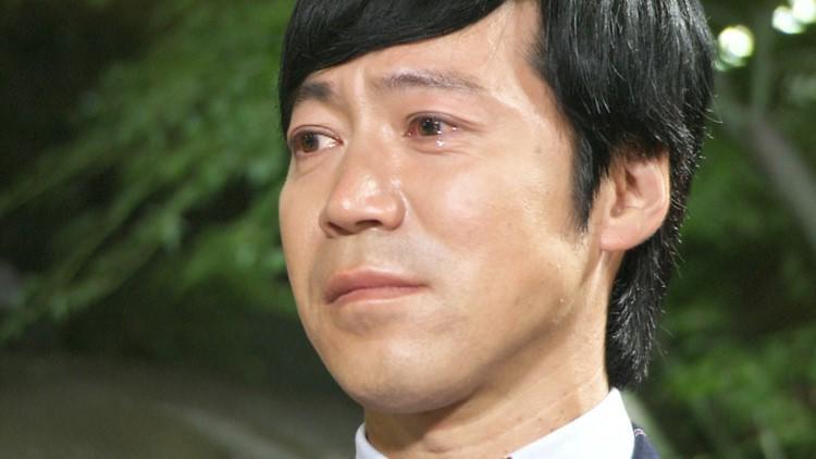 増田和也アナが「和風総本家」を卒業! 号泣のワケとは