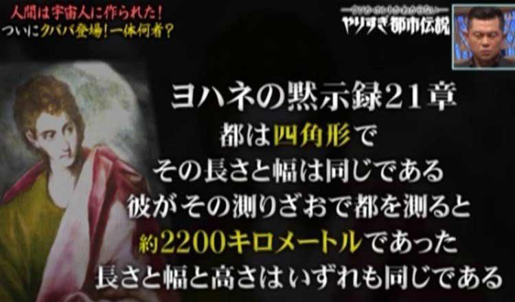 yarisugi_20200429_10.jpg