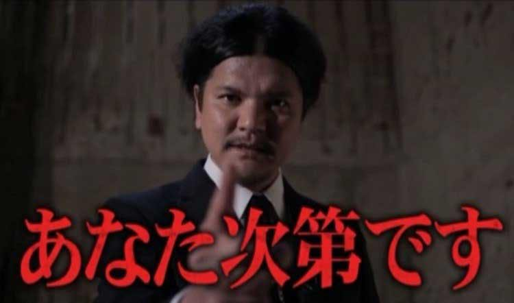 yarisugi_20200429_20.jpg