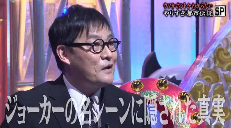 yarisugi_20200623_02.jpg