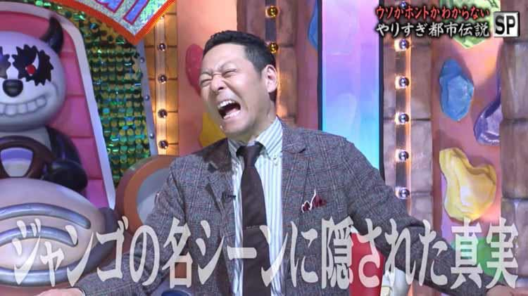 yarisugi_20200623_03.jpg