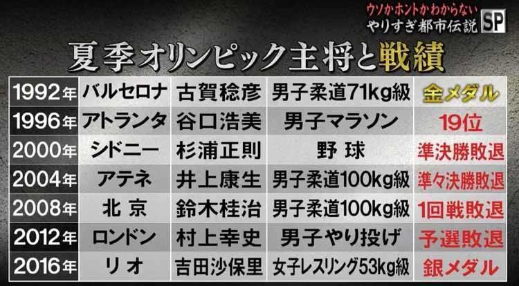 yarisugi_20200624_22.jpg