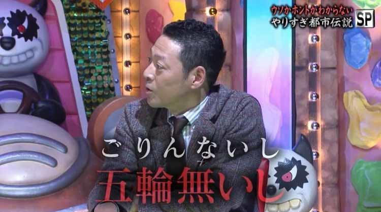 yarisugi_20200624_23.jpg