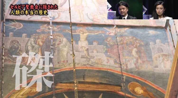 yarisugi_20200630_09.jpg