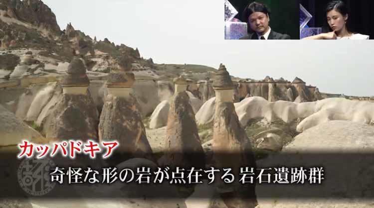 yarisugi_20200630_11.jpg