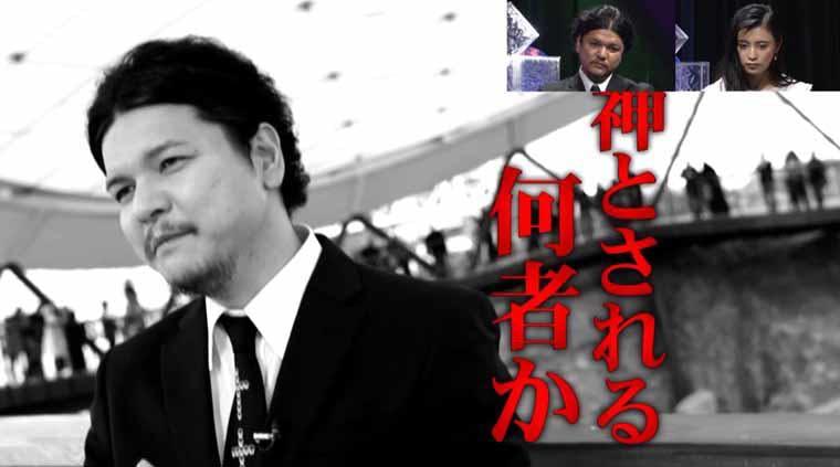 yarisugi_20200630_14.jpg
