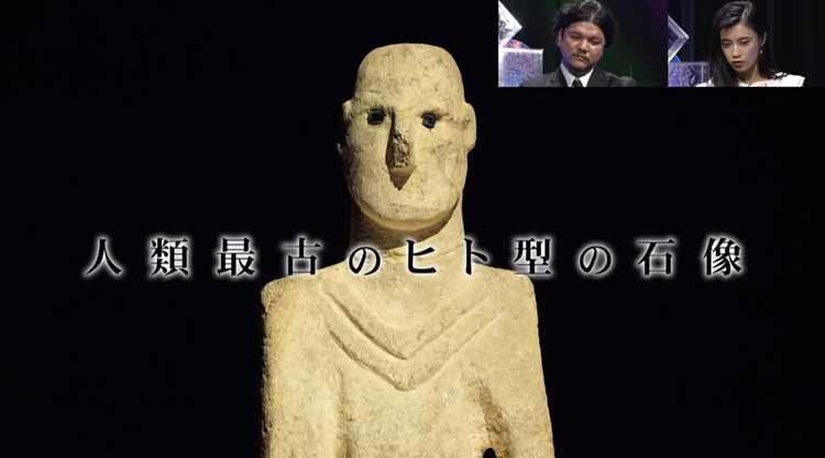 yarisugi_20200630_15.jpg