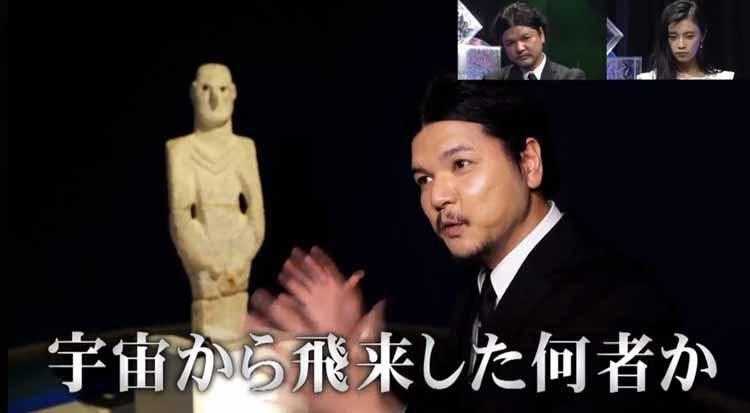 yarisugi_20200630_16.jpg
