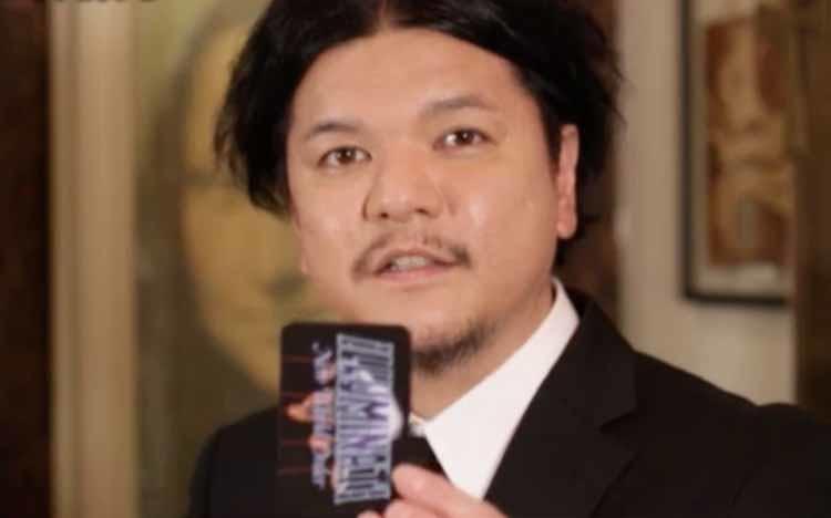 暁夫 ウイルス 関 コロナ