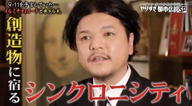 yarisugi_20200916_02.jpg