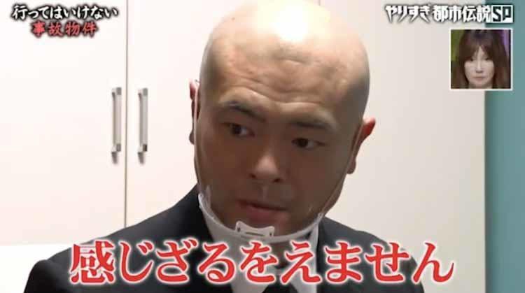 yarisugi_20210325_03.jpg