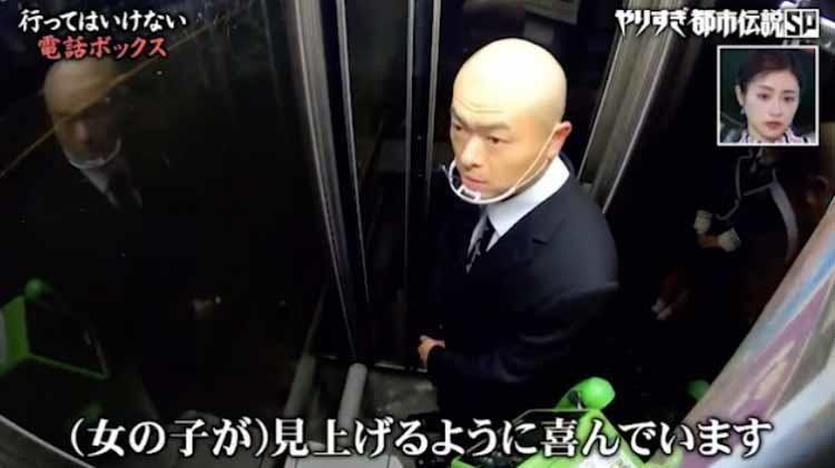 yarisugi_20210325_08.jpg