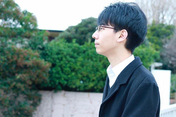 yoshidaryuta_20200228_09.jpg