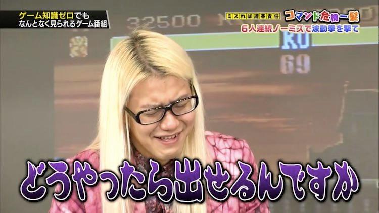 yuja_20190119_09.jpeg