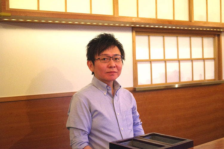 atsukan_20200205_01.jpg
