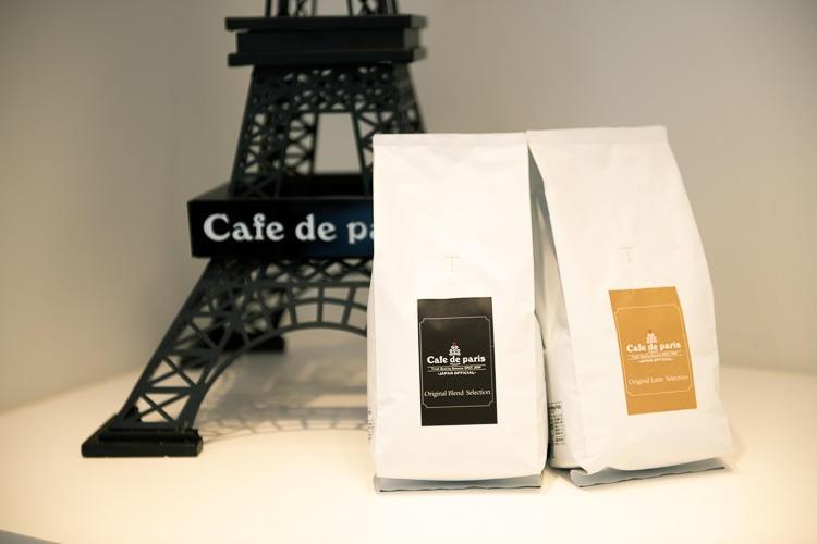 cafedeparis_20190630_08.jpg