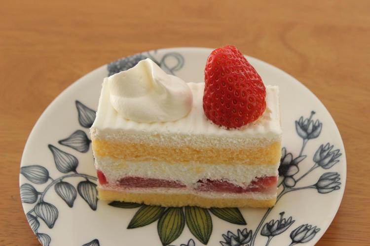 cake_kohen_20190123_01.jpg