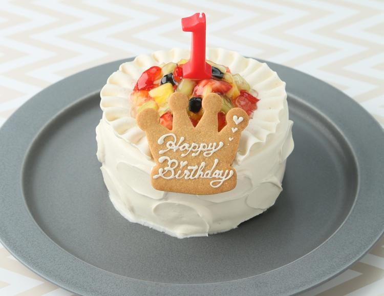 cake_zenpen_20190122_04.jpg