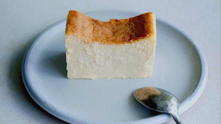 cheesecake_20200302_02.jpg