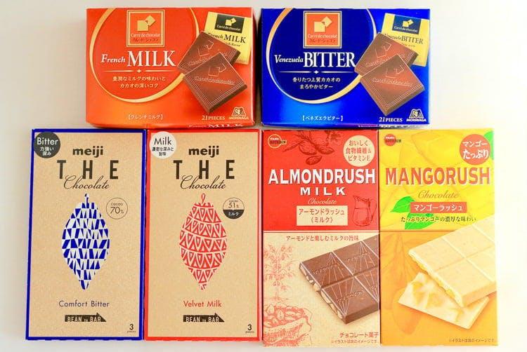 chocolat_20191117_00.jpg