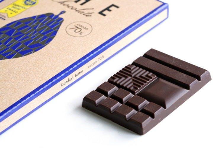 chocolat_20191117_04.jpg