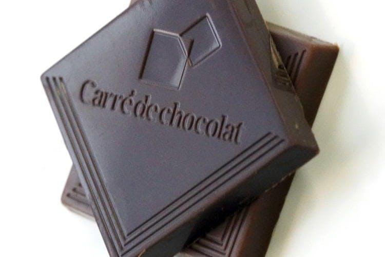 chocolat_20191117_06.jpg