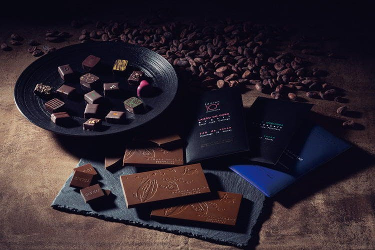 chocolat_20191124_01.jpg