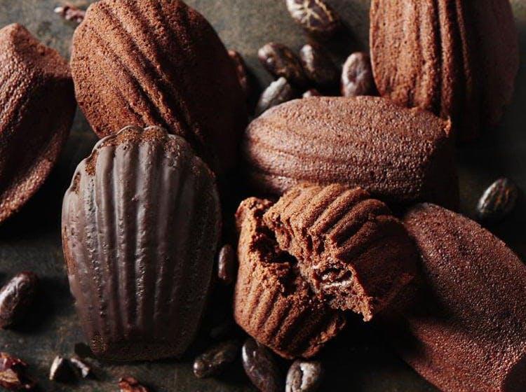 chocolat_20191124_08.jpg