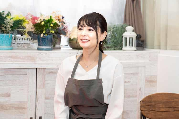kataomoi_20200810_04.jpg