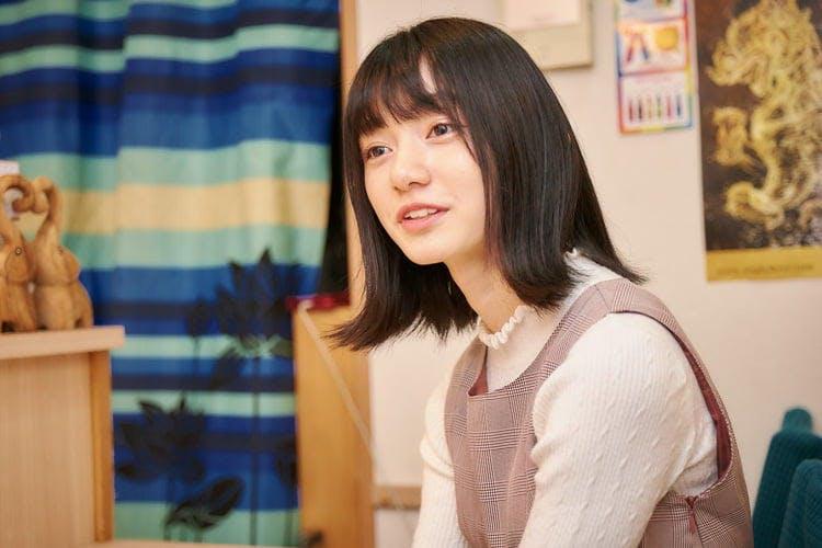 kumazawa_20191118_04.jpg