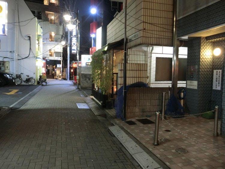 nagi_20190105_01.jpg