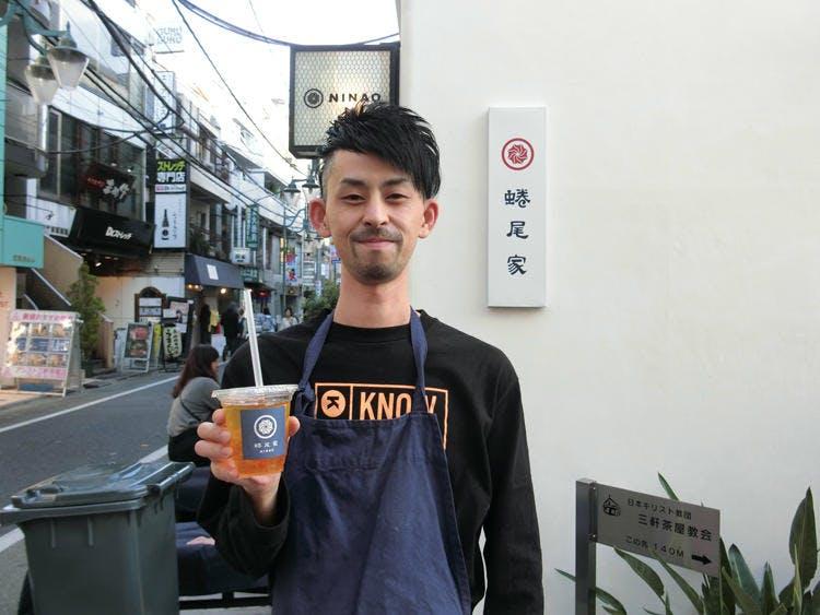 ninao_20181224_07.jpg